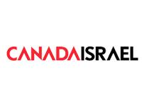 522Canada Israel