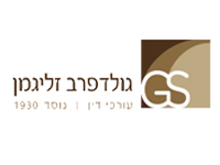 537Goldfarb Seligman &Co law firm