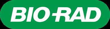870BIO-RAD
